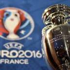 Euro 2016 : 1/4 Finale