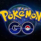 Imaginez 22 Pokémons légendaires qu'on ne pourrait trouver que dans un seul endroit sur Terre, comme si c'était leur habitat naturel !