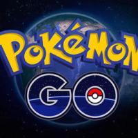 Pokemon go! v0.29.3 pour Android à télécharger gratuitement