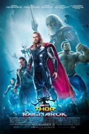 Affiche-du-film_Thor-3-Ragnarok_US